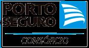 Blog Consórcio Porto Seguro